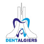 DENTALGIERS, Alger
