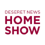 Deseret News Home Show, Sandy