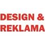 Design & Reklama, Moscou