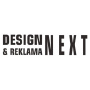 Design & Reklama NEXT, Moscou