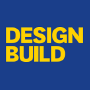 Design Build, Melbourne