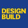 Design Build, Sydney