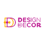 Design & Decor, Saint-Pétersbourg