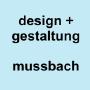 design + gestaltung, Neustadt an der Weinstrasse