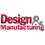 Design & Manufacturing, Montréal