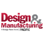 Design & Manufacturing Pacific, Anaheim
