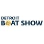 Detroit Boat Show, Détroit