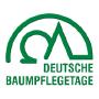 Deutsche Baumpflegetage, Augsbourg