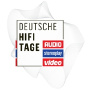 Deutsche Hifi Tage, Darmstadt