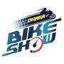 Dhaka Bike Show, Dacca