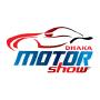 Dhaka Motor Show, Dacca