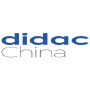 didac China, Shanghai
