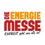 Die Energiemesse, Osnabrück