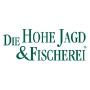 Die Hohe Jagd & Fischerei, Salzbourg