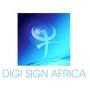 Digi Sign Africa, Le Caire
