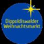 Marché de noël, Dippoldiswalde