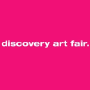 Discovery Art Fair, Cologne