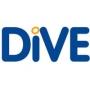 Dive, Birmingham