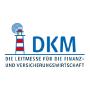 DKM, Online