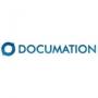 Documation, Paris