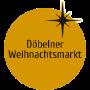 Marché de Noël, Döbeln