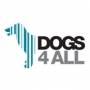 Dogs4all, Lillestrom