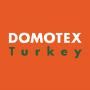 Domotex Turkey, Gaziantep