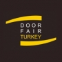 Door Fair Turkey, Istanbul
