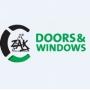 Doors & Windows, New Delhi