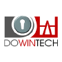 Do-WinTech - Doors & Windows Technology, Téhéran