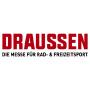 DRAUSSEN, Brême