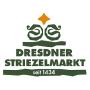 Dresdner Striezelmarkt, Dresde