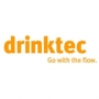 drinktec, Munich