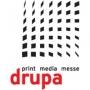 drupa, Online