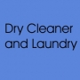 Dry Cleaner and Laundry