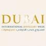 Dubai International Jewellery Week, Dubaï