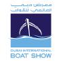 Dubai International Boat Show, Dubaï