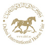 Dubai International Horse Fair, Dubaï