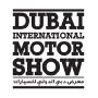 Dubai International Motor Show, Dubaï