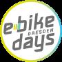 e-bike-days, Dresde