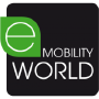 eMOBILTIY WORLD, Friedrichshafen
