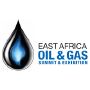 East Africa Oil and Gas Summit & Exhibition EAOGS, Nairobi