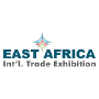 East Africa International Trade Exhibition, Dar es Salam