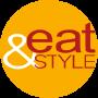 eat & STYLE, Hambourg