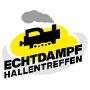 Echtdampf-Hallentreffen, Friedrichshafen