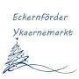 Marché de noël, Eckernförde