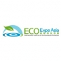 Eco Expo Asia, Hong Kong