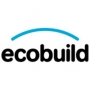 Ecobuild China