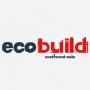 ecobuild southeast asia, Kuala Lumpur