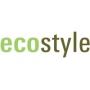 Ecostyle, Francfort-sur-le-Main